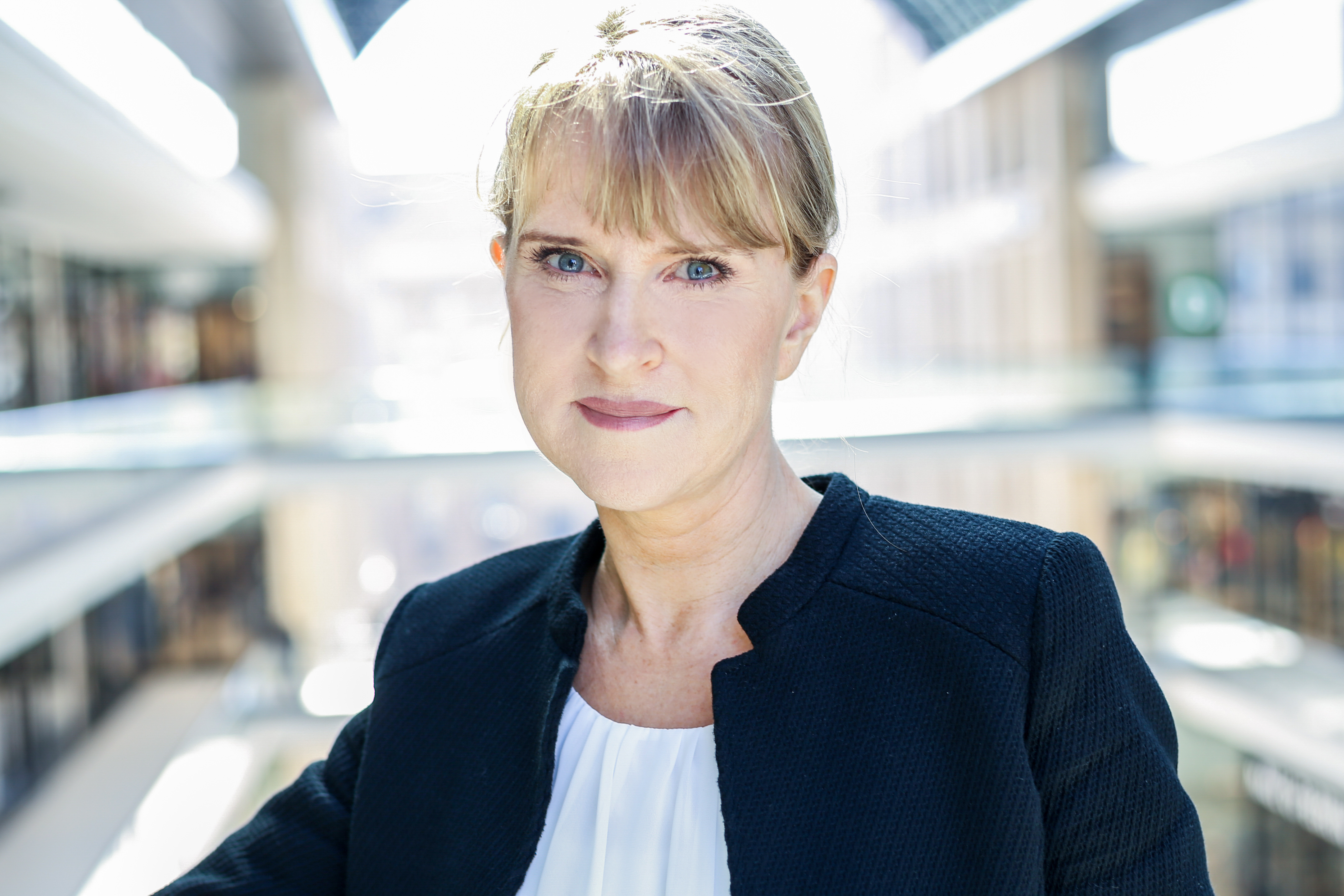 Rechtsanwältin Mietrecht für Berlin